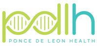 (PRNewsfoto/Ponce De Leon Health)