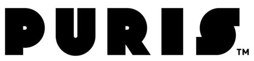 PURIS Logo