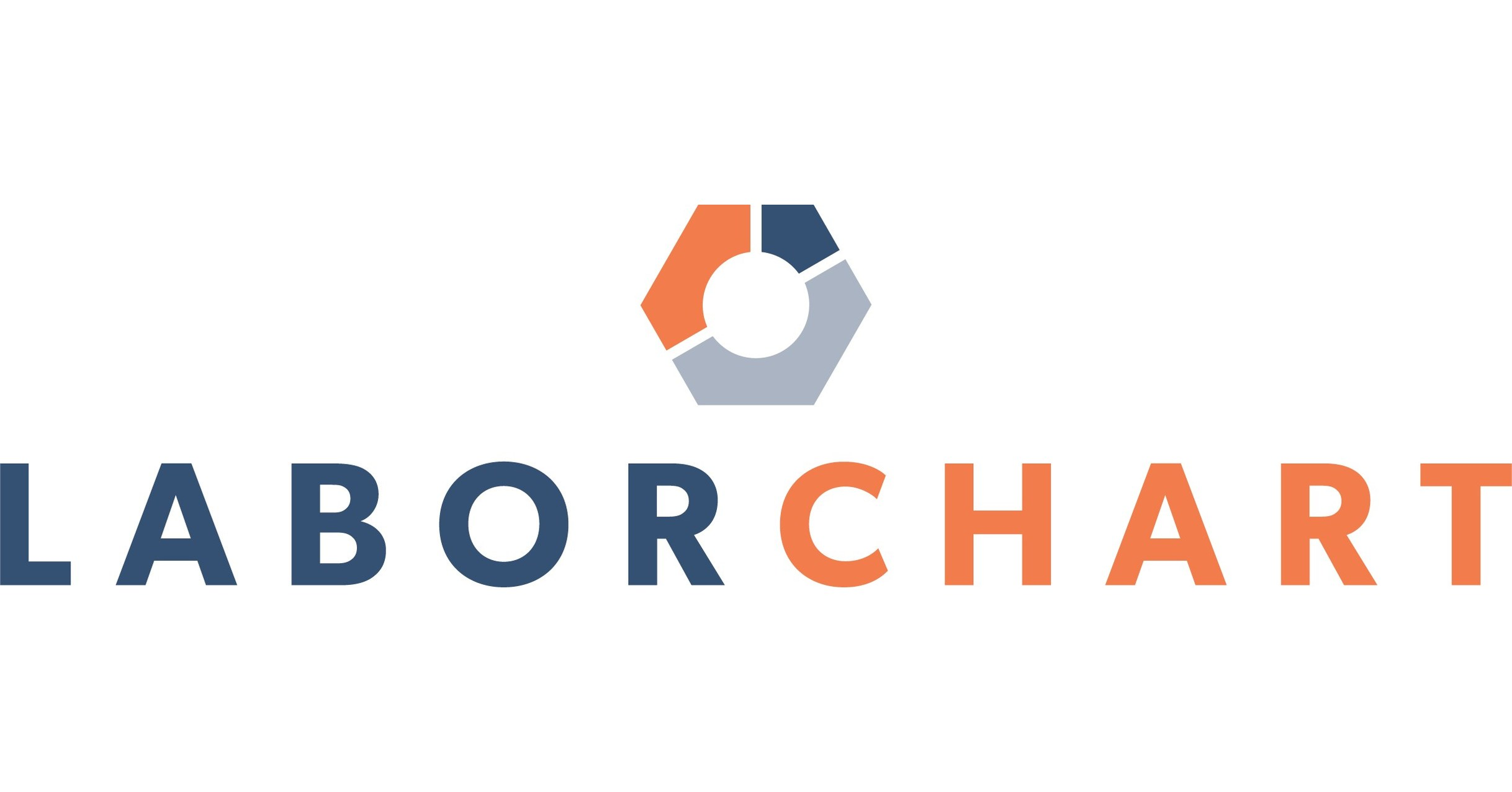 LaborChart Appoints COO, Director of Marketing and Director of Engineering, Relocates to Overland Park