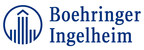 IASLC NACLC 2020: Boehringer Ingelheim presents new data for Gilotrif® in metastatic, squamous cell carcinoma of the lung, and in EGFR mutation-positive NSCLC