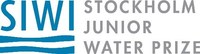 Stockholm Junior Water Prize