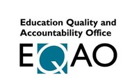 Education Quality and Accountability Office (EQAO) (CNW Group/Education Quality and Accountability Office)