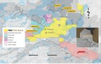Pacton Gold Receives Exploration Drilling Permit at Red Lake Project, Ontario