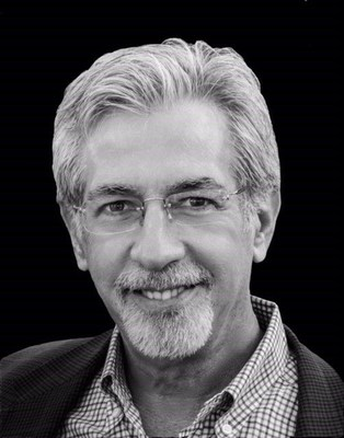 Mark Germain, Chairman of the Board of Directors, BiondVax Pharmaceuticals Ltd. (Nasdaq: BVXV).