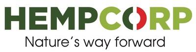 HEMPCORP Logo