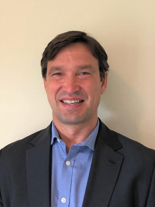 Dan Wilcock (Groupe CNW/Conseil des Jeux du Canada)