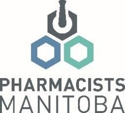 Pharmacists Manitoba (CNW Group/Neighbourhood Pharmacy Association of Canada)