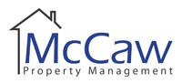 McCaw Property Management LLC Top Dallas, TX Property Manager