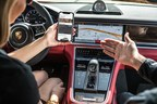 Porsche Expands New Mobility Models 'Passport' & 'Drive' To More North American Cities