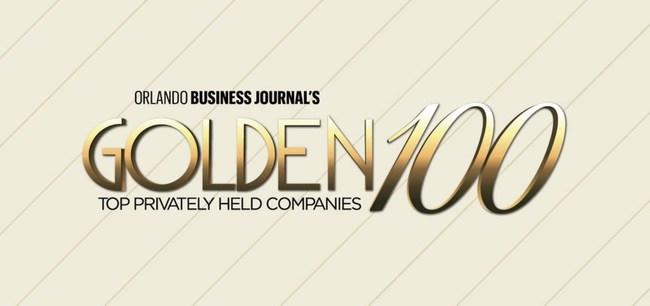 OBJ - Golden 100