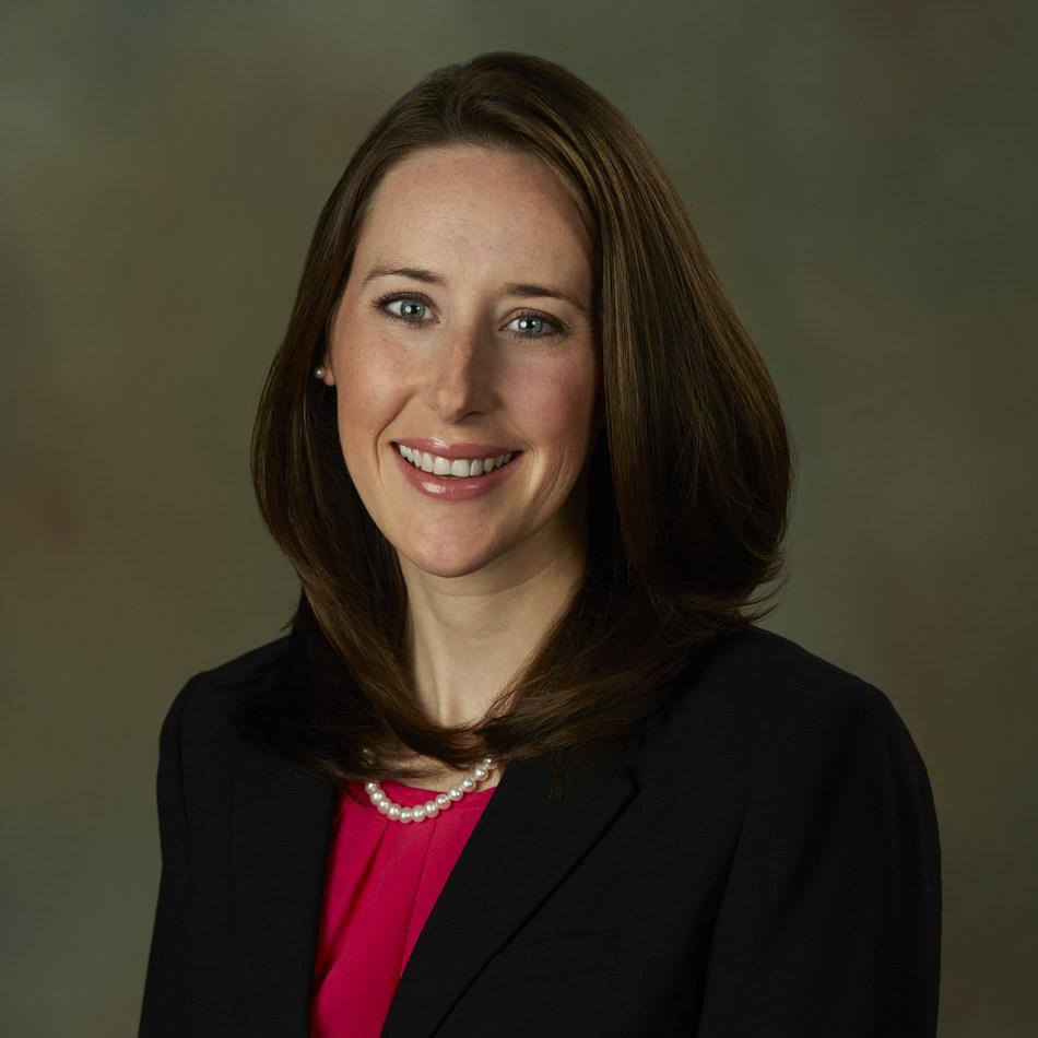 Kimberly Bone, PharmD, Vice President of Medical & Clinical Affairs at Aprecia Pharmaceuticals