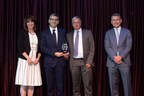 MSX International Named Services Supplier of the Year by FCA