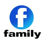 Family Channel Delivers Family Miracles With New Fall Lineup