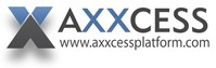(PRNewsfoto/Axxcess Platform)