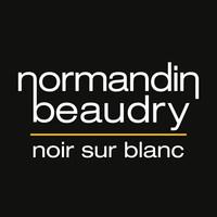 Normandin Beaudry | Chef de file en remuneration globale (Groupe CNW/Normandin Beaudry)