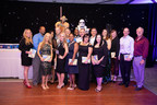 MDVIP Certified as Great Place to Work® for Second Consecutive Year