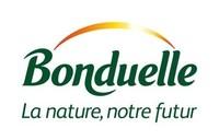 Logo : Bonduelle (Groupe CNW/Bonduelle Amériques)