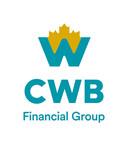 CWB Declares Dividends