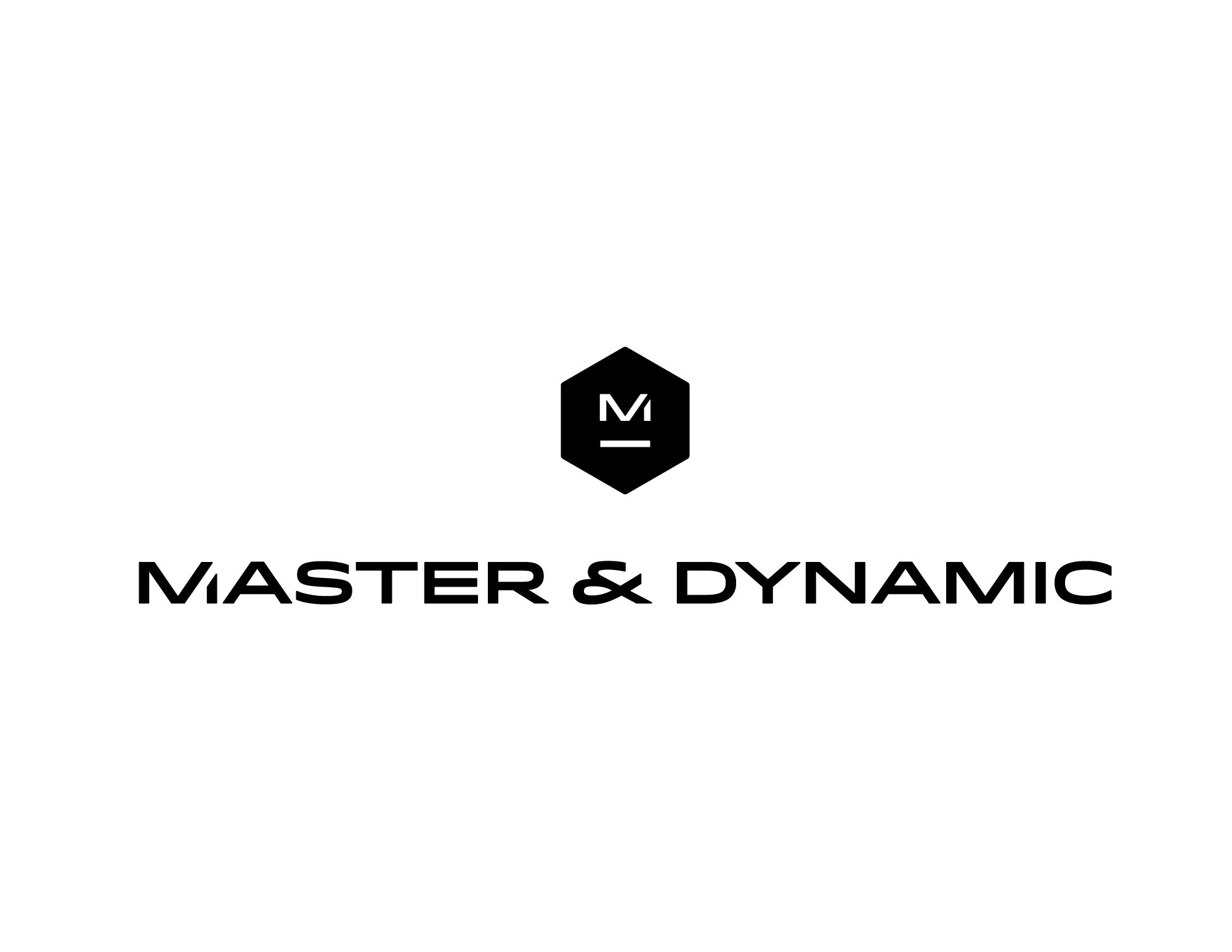 Master Dynamic Now Available At Verizon Wireless