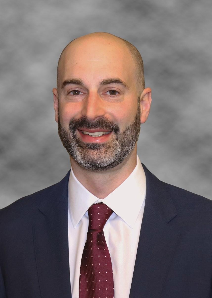 Dr. Daniel Elkin joins Hope Orthopedics of Salem, Oregon. https://hopeorthopedics.com/dr-daniel-elkin/