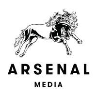 Logo : Arsenal Media (Groupe CNW/Arsenal Media)