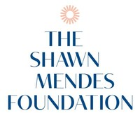 The Shawn Mendes Foundation (CNW Group/Universal Music Canada)