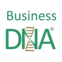 Business DNA logo