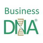 Two-Day 'DNA Accredited' Business Advisor Training: Enhance Leadership and Performance