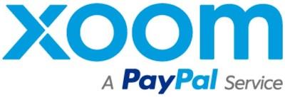 (PRNewsfoto/PayPal, Inc.)
