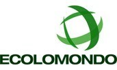 Logo: Ecolomondo (CNW Group/Ecolomondo Corp)
