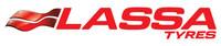 Lassa Tyres Logo