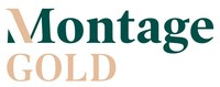 Montage Gold Corp (CNW Group/Montage Gold Corp)