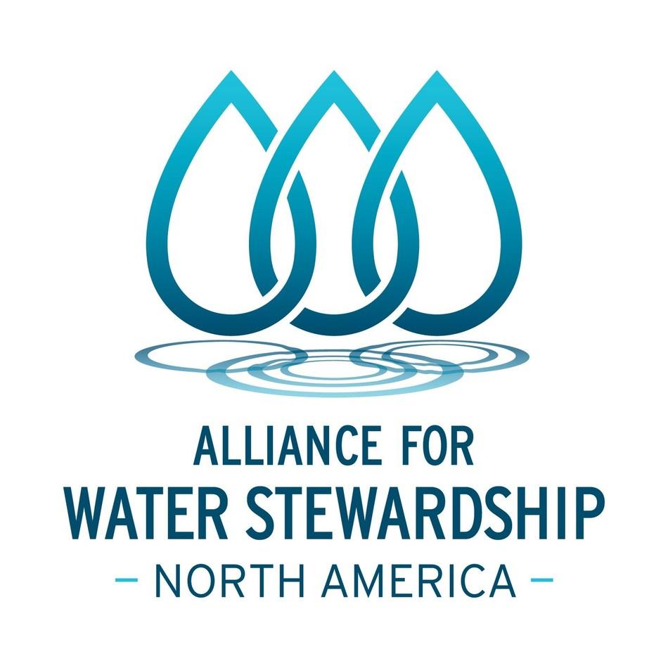 (PRNewsfoto/Nestlé Waters North America)