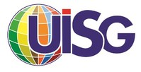 International Union of Superiors General (CNW Group/Sisters of St. Joseph in Canada)