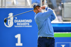 John Smoltz On Board To Defend Title In January At Diamond Resorts Tournament of Champions
