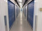 Compass Self Storage Lowers Rates And Offers One Month Free Rent To Those Affected By Hurricane Dorian