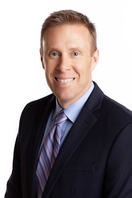 Dusky Terry has been named president of ITC Midwest and vice president, ITC Holdings Corp. He succeeds and reports to Krista Tanner, who in February was promoted to senior vice president and chief business unit officer for ITC Holdings Corp. In this role, Terry will serve as the business unit head, providing leadership and strategic direction for ITC Midwest.