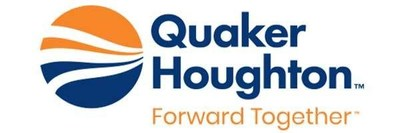 Quaker Houghton Updates Full Year 2019 Financial Guidance and Announces Third Quarter Investor and Earnings Call