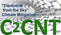 C2CNT (CNW Group/C2CNT)