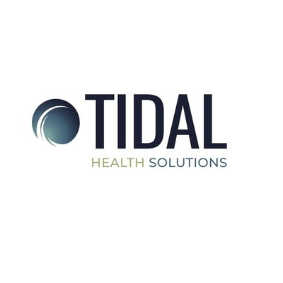 Tidal Health was founded by our Chief Medical Officer, Dr. Douglas Smith with the passion to provide cannabis to help patients live better lives. (CNW Group/Tidal Health Solutions)