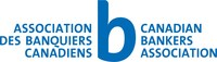 Canadian Bankers Association (CNW Group/Canadian Bankers Association)