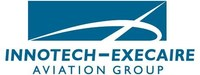 Innotech-Execaire Aviation Group (CNW Group/Innotech-Execaire Aviation Group)