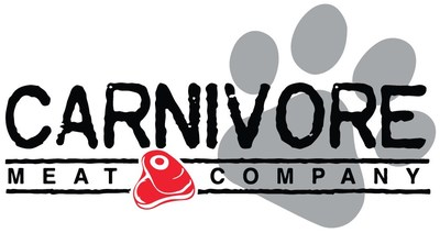 Carnivore Meat Company Launches New Sustainability Initiatives
