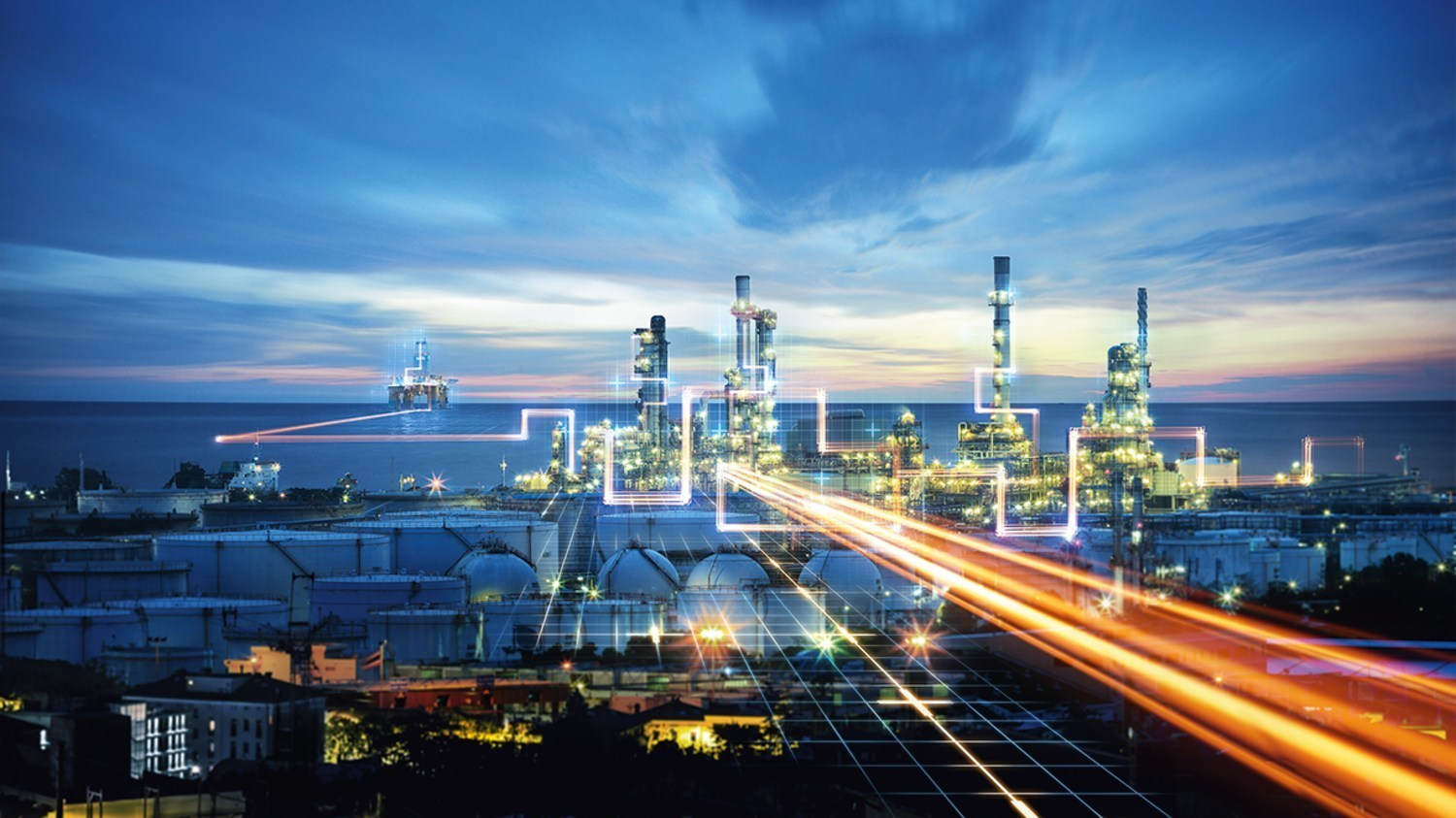 New Siemens solution optimizes the performance of capital