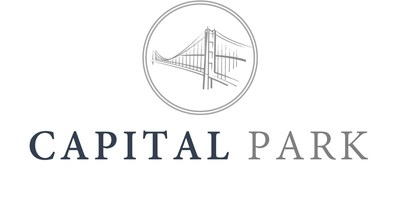 Capital Park Holdings Corp. (PRNewsfoto/Capital Park Holdings Corp.)