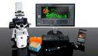 Bruker Launches Highest Resolution Large-Format Bio-AFM System