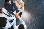 Univar Solutions Selected as National U.S. Distributor for BASF's Lupragen®