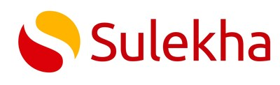 Sulekha