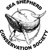 (PRNewsfoto/Sea Shepherd Conservation Socie)