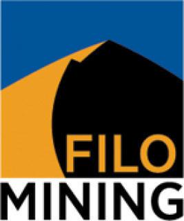 Filo (CNW Group/Filo Mining Corp.)